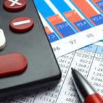 Для підприємців Рівненщини спростили податкову звітність