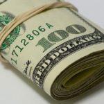 На Рівненщині молодик поцупив з сейфу гроші