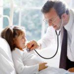 На Рівненщині фіксують спад захворюваності на грип