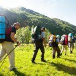 На Рівненщині обговорять кращі ідеї розвитку активного туризму в західноукраїнському регіоні