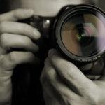 Журналістів Рівненщини запрошують на «Матрицю»
