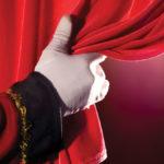 У Рівному відбудеться соціальна вистава «Театр простих історій»