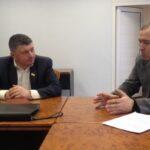 Рівненським ОСББ пропонують взяти участь у проекті з енергозбереження