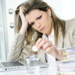 Завтра на Рівненщині розкажуть, як уникнути стресу на робочому місці