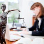 На Рівненщині судитимуть 4 співробітників банку, які привласнили кошти фінустанови та громадян у сумі майже 900 тис грн