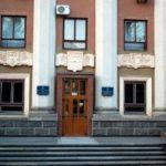 Депутати Рівненської міської ради просять у Президента прозорості у призначенні Генерального прокурора України