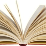 У Рівному відбудеться презентація книги  Віталія Голубєва «Ефективність»