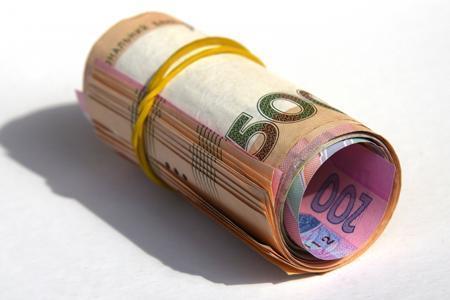 Гроші на розвиток отримають 8 ініціативних громад Рівненщини