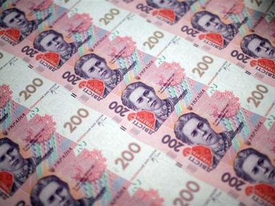 В рахунок погашення податкового боргу на Рівненщині надійшло понад 16 мільйонів гривень