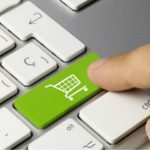 Рівненщина вже провела понад 750 торгів через систему Prozorro на суму більше 55 мільйонів гривень.