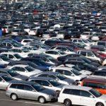 VIP- авто збагатили місцеві бюджети Рівненщини на майже 550 тисяч гривень