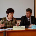 На Рівненщині 5 травня можна перевірити свої знання з української мови та літератури.