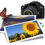 На Рівненщині юні фотолюбителі змагатимуться на конкурсі «Ми – діти України!»