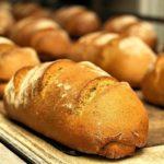 На Рівненщині забезпечено реальне повернення у власність держави майно комбінату хлібопродуктів вартістю 4,6 млн грн