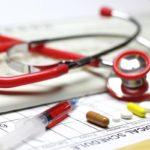 У Рівненській міській лікарні №2 після капітального ремонту відкрили терапевтичне відділення.