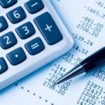 На Рівненщині бухгалтер правоохоронного органу незаконно привласнив 850 тис грн бюджетних коштів