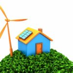 Рівне отримає 5,5 мільйонів євро на реалізацію енергозберігаючих заходів