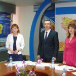 Оголосили імена кращих державних службовців Рівненщини