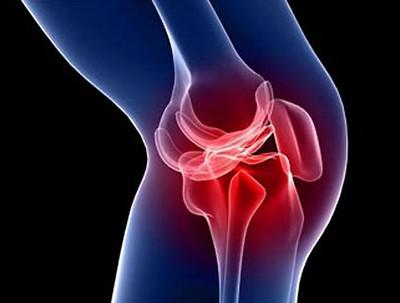 На Рівненщині планують закуповувати імплантати кульшових і колінних суглобів