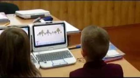 У Рівненській ОДА презентували педагогічний експеримент Smart Kids