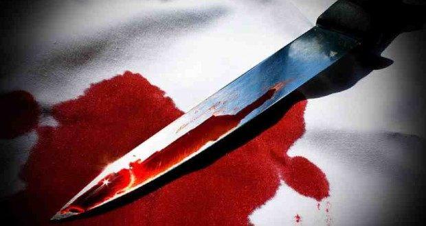 Чоловік, який убив дворічного сина, вважає, що 10 років за ґратами надто багато…