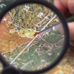 На Рівненщині у 100% населених пунктів оновили оцінку земель