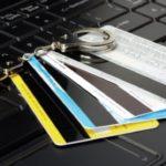 У Рівному працівника банку підозрюють у вчиненні низки фінансових злочинів