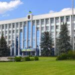 Рівненська обласна рада виступила на захист фельдшерів невідкладних станів