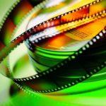 Мешканці Рівненщини дивилися кращі документальні фільми про права людини