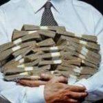 Жителям Рівного повернуть понад 1 мільйон гривень податкової знижки
