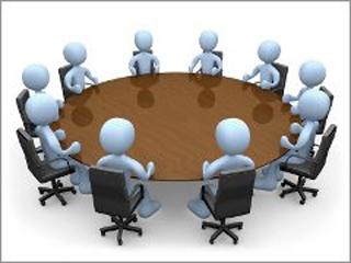 У Рівному ресурсний центр ГУРТ проведе тренінг «Розпочни свій бізнес»