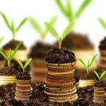 Жителі Рівненської області сплатили до бюджету понад 20 мільйонів гривень податків