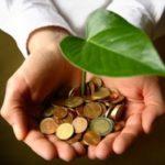До бюджетів Рівненщини надійшло 8,2 мільйони гривень екологічного податку