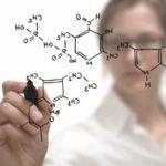Два проекти молодих вчених з Рівненщини фінансуватиме держава