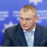 Сергій Князєв поїде у Рокитне