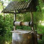 Якість криничної води на Рівненщині щороку погіршується