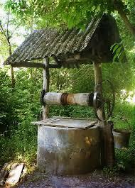 У криницях Рівненщини вода з нітратами