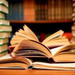 У Рівному письменниця Любов Ярмолюк презентує власні книги