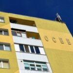 2 мільйони гривень на утеплення своїх багатоповерхівок взяли в кредит  ОСББ на Рівненщині