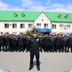 Поліцейський перепросив за непорозуміння з постраждалою у ДТП