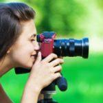 Юних фотографів та операторів Рівненщини запрошують до участі у Всеукраїнському конкурсі
