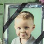 Експерти вирішили, що смерть рівненського хлопчика обумовлена не недоліками у наданні медичної допомоги