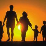 На Рівненщині 21 дитина отримала нову сім`ю