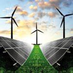 Вже завтра у Рівному стартує Міжнародна виставка енергообладнання «СЕТ-2016»