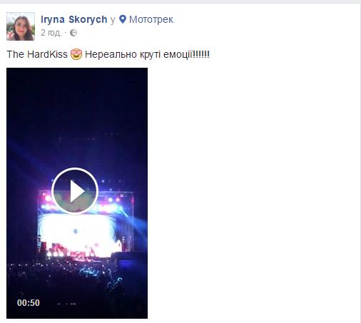 bezy-myanny-j21