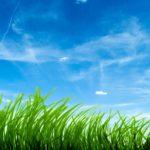 У Рівному відбудеться безкоштовний майстер-клас  «Весняне пробудження з Кундаліні йогою»