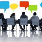 Громадськості Рівненщини розкажуть про новації, що передбачені змінами до Закону України «Про громадські об'єднання».
