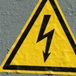 Родичі загиблого електрика, знають хто винний у смерті чоловіка
