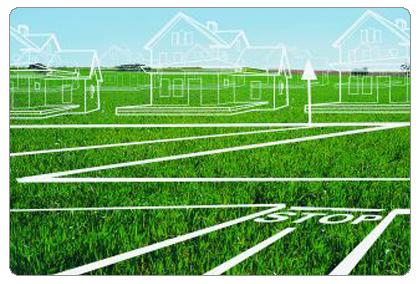 Рівнян запрошують безкоштовно проконсультуватися на тему земельних правовідносин