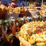 Жителів Рівненщини запрошують відвідати традиційний ярмарок сільськогосподарської продукції